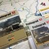 GMT「Stalingrad'42」