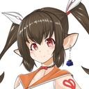 nezu_star's blog
