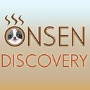 Onsen Discovery Blog en