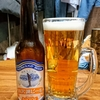 『田沢湖ビール ケルシュ』の感想・評価:苦みがやさしい初恋のクラフトビール。