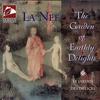 La Nef 『The Garden of Earthly Delights』