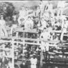 【Archive 2-15】県立工業学校の学徒隊 - 生徒の9割が戦死