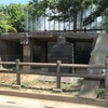 市指定有形文化財の「やじま橋」は埼玉県内最古級の石橋
