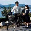 映画の中の「広島」ほぼ100本