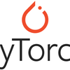 PyTorchの自動微分で勾配を求める