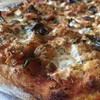 今日のイタリア語:Pizzaiuolo