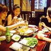 【オススメ5店】新宿(東京)にある四川料理が人気のお店