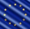 中国、EU情報へのスパイ疑惑