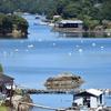 毎日一枚。「リアス式海岸。」おすすめ:☆☆☆ ~写真で届ける伊勢志摩観光~
