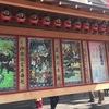 三月大歌舞伎 昼の部、観劇