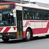 京都京阪バス 3078