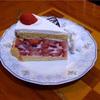 イチゴを愛するすべての方に捧ぐ♪初冬から春の韓国で外せないスイーツを大邱のカフェ本店で「珈琲名家」