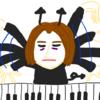 「ピアノの魔術師」リスト【その②】