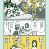 【新連載】冬の山口はいいぞ #1 唐戸市場