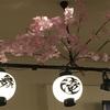 4/29夜 滝沢秀明主演『滝沢歌舞伎2017』レポ⑨-『蒼き日々』のCD化についてもうそろそろみんなで声をあげていきましょう。V6坂本昌行君ご観劇でお丸が言いたかった「あなたは中央線、あなたはカミセンね!」が実現したこと。ますます宮舘涼太君が伝統芸能の人になっていること