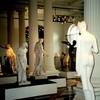 豪華なアミアンのピカルディ美術館
