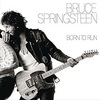 #0065) BORN TO RUN / Bruce Springsteen 【1975年リリース】