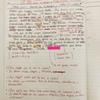【スペイン語独学】5月28日の勉強記録 DELEB2合格への道17