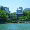 豊橋のセントラルパーク 豊橋公園13~吉田城の歴史
