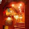 【オススメ5店】四ツ谷・麹町・市ヶ谷・九段下(東京)にあるパスタが人気のお店