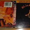 ブラインド・メロン/BLIND MELON ギターカシャカシャ