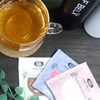 40代敏感肌|『H&F BELX』ルイボスティーをレビュー
