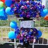 【20180505-06】ST☆RISHファンミーティング スタンド花まとめ【スタリ フラスタ】