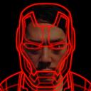 Backlog Todoist Backlogで自分の担当のタスクをtodoistと連携する方法 アイアンマンになりたい