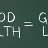 人生後半戦の健康管理は「〇〇不足」に注意する
