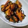 【ひじきと玉ねぎのマリネ】で簡単常備菜。副菜5パターン