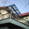二階小規模 増築1−7