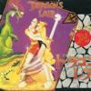 ファミコン版以外は意外と安く買える ドラゴンズレア逆プレミアソフトランキング