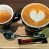 吉塚駅近くでおススメのカフェ『タウンスクエアコーヒーロースターズ』に実際に行ってみた