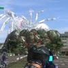 地球防衛軍4.1 DLC追加ミッションその14