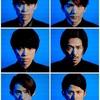 【V6 コンサート】WOWOW × V6 コラボ 再始動!!
