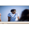 Mac Rumors:iPhone 6sはiPhone6よりも僅かに厚く大きいという計測結果