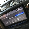 お勧めのカーオーディオはコレ!Siriも標準搭載のiPhoneやスマホ連携が凄い!FH-9200DVDをレビュー。