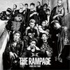 THE RAMPAGE from EXILE TRIBE の新曲 100 degrees 歌詞