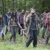 ウォーキング・デッド/シーズン4【第9話】あらすじと感想(ネタバレあり)Walking Dead