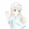 2018年夏アニメを総括ッ!! 【17本+4本の感想・分析】