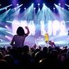 """Aimer ライブ2018-2019""""soleil et pluie""""(大阪最終日・セトリ)"""