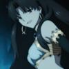 Fate/Grand Order -絶対魔獣戦線バビロニア- Episode 13 さよなら、冥界の女神 - ニコニコ動画