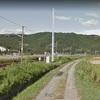 グーグルマップで鉄道撮影スポットを探してみた 東北本線 槻木駅~岩沼駅