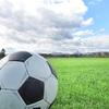 サッカー部活は社会で活きる