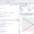 RStudio Server + tidyverse + RMeCab で日本語もOKなDockerイメージを作りました