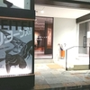 ブレイク前夜?!伝説の天才絵師、渡辺省亭の回顧展「SEITEIリターンズ!」が面白い!【展覧会感想・レビュー】