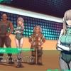 まさかのリメイク!PS4/Switchで『メタルマックス Xeno Reborn』が今冬発売決定!更に新作2本も!