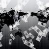 経済指標16.債務残高~政府の危険な懐事情が一目瞭然~
