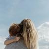 自閉症(ASD)の子供を育てる母親のストレスについて