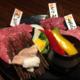 お高うまいお肉を贅沢食い【宇多津】焼肉ひらい
